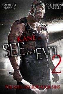 SeeNoEvil2