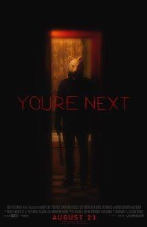 yourenext